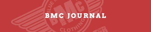BMC JOURNAL